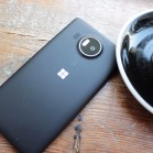 microsoft-lumia-950-xl-windows-10-mobile-test-9518