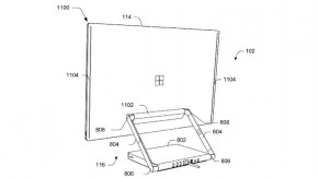 Desktop nach dem Lego-Prinzip: Microsoft patentiert modulares PC-Konzept