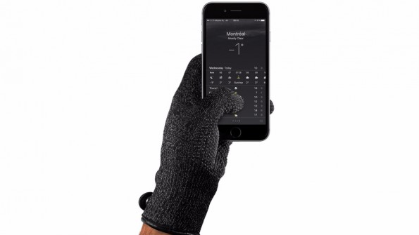 mujjo-smartphone-handschuhe-1