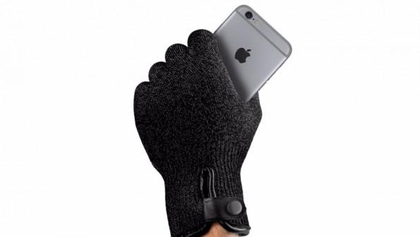 mujjo-smartphone-handschuhe
