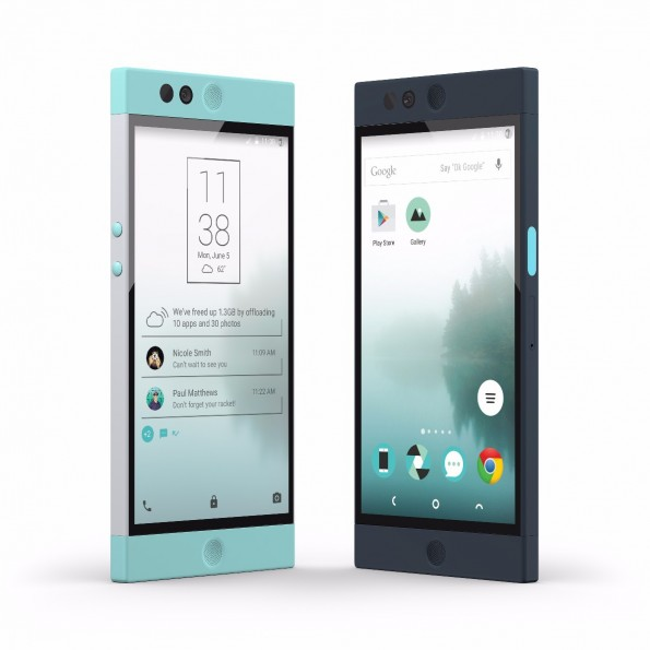 nextbit-robin-hero-1