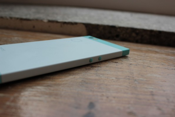 nextbit-robin-test-9640