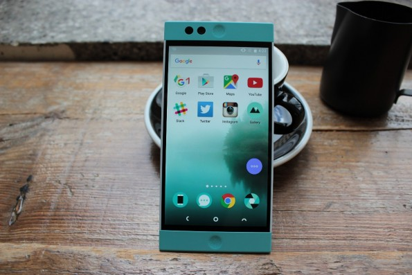 nextbit-robin-test-9642