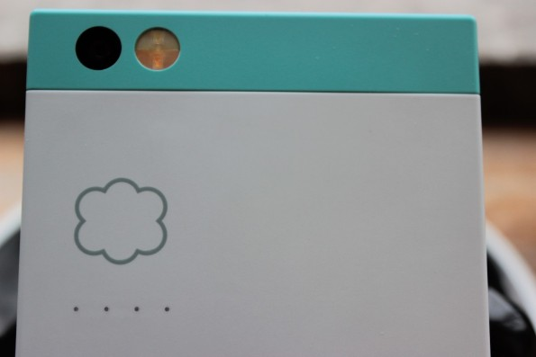 nextbit-robin-test-9646
