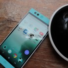 nextbit-robin-test-9658