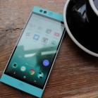 nextbit-robin-test-9659