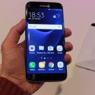 samsung-galaxy-s7-edge-in-hand-2