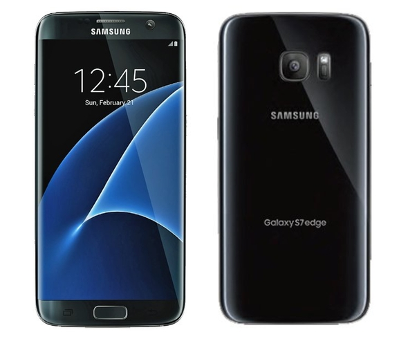 samsung-galaxy-s7-edge-small