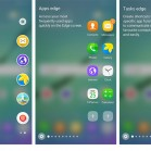 samsung-galay-s6-edge-marshmallow-update-apps