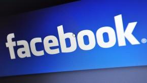 """Hey """"Social-Media-Guru"""", wie gut kennst du Facebook? [Quiz]"""