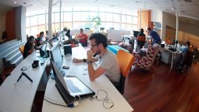 AngelList-Jahresbilanz vorgestellt: So viel Geld wurde 2015 in Startups investiert