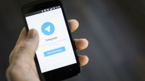 100 Millionen auf Telegram: WhatsApp-Konkurrent aus Berlin durchbricht magische Nutzerzahl [Startup-News]