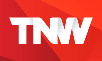 the-next-web-logo