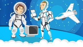 Neue TLD: .cloud-Domains können ab sofort registriert werden