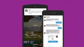 Lass das mal den Bot machen: Startup zeigt, wie User-Onboarding richtig geht
