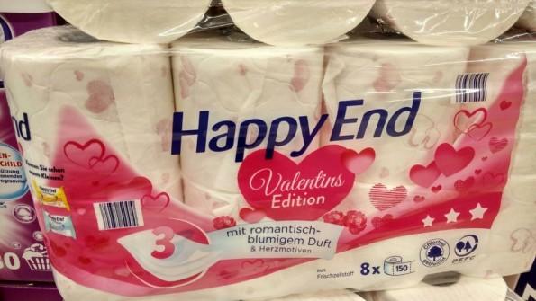 """Ein """"romantisch- blumiges"""" Valentinsgeschenk (Bild: http://imgur.com/NtgG0tO)"""