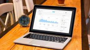 Ruckzuck zum Geldsegen! Mit diesem Tool versorgen Gründer ihren Wunschinvestor mit Echtzeit-Zahlen