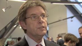 Schutz vor Cyberangriffen: Bundes-CIO fordert Ausweitung der Vorratsdatenspeicherung