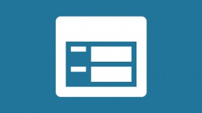 Formular-Plugins für WordPress: 6 Lösungen kurz vorgestellt