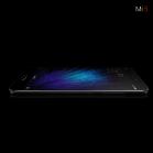 xiaomi-mi-5-launch-701939_1017591078276485_6479568764661481916_o