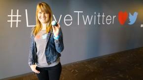 t3n-Daily-Kickoff: Twitter will eines der beliebtesten Facebook-Features einführen, testet bereits