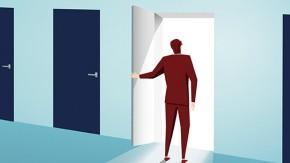 Werbebranche will Adblockern mit Blocking-Skript und Gratis-Guide den Garaus machen