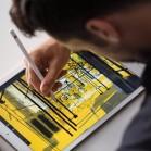 Apple_iPad_Pro_9_7_12