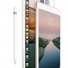 Apple_iPad_Pro_9_7_14