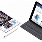 Apple_iPad_Pro_9_7_15