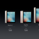 Apple_iPad_Pro_9_7_8