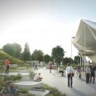 Google_Campus-5
