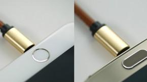 Android und iPhone vereint: Neues Kabel passt für beide Welten