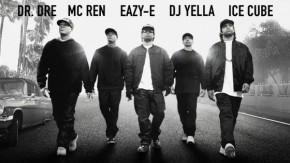 """""""Straight Outta Compton"""": Erfolgreiche Facebook-Werbung für verschiedene ethnische Gruppen"""