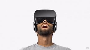 Oculus Rift: Erste Reviews der VR-Brille sind da – und die Bewertungen sind durchwachsen