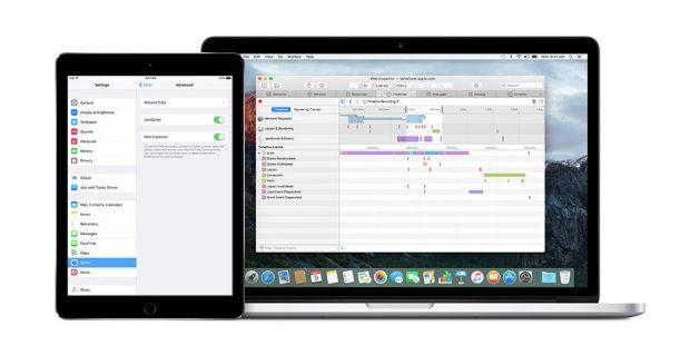 Safari soll deutlich schneller als Chrome sein –im Herbst muss Apple den Beweis liefern