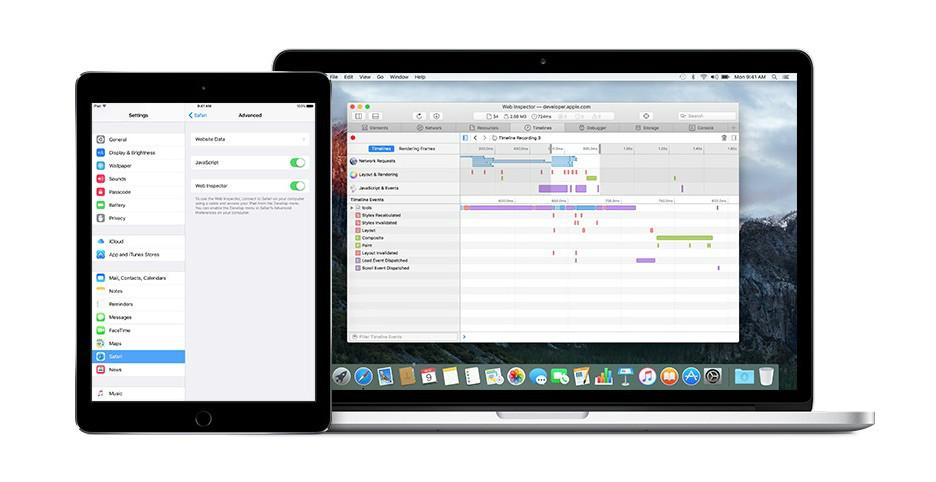 Apple bringt Entwickler-Version für den Safari-Browser