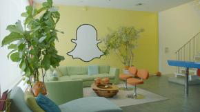 t3n-Daily-Kickoff: Snapchat-Mitarbeiter fällt auf Phishing-Attacke herein, Daten gestohlen