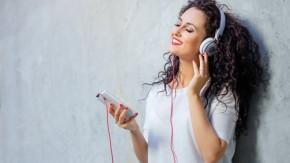 Deutsche Telekom drosselt ab April auch Spotify-Kunden