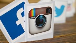 Anzeigen auf Facebook und Instagram: Die wichtigsten Bild-, Video- und Text-Maße auf einen Blick [Infografik]