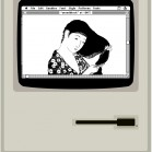 apple-mac-os-system-7-emulator_2