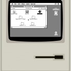 apple-mac-os-system-7-emulator_3