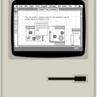 apple-mac-os-system-7-emulator_4