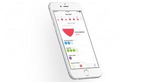 Quelloffenes Framework für Gesundheits-Apps: Apples CareKit landet auf GitHub [Update]