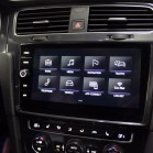apps-e-golf-touch-infotainment-system-9760