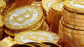 Bitcoin auf der Lohnabrechnung: t3n gibt als erster Arbeitgeber dem Kryptogeld eine Chance
