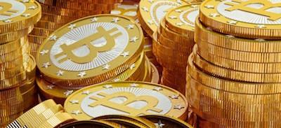 Bitcoin-Millionär: Schweden soll Drogendealer 1,6 Millionen Dollar zahlen