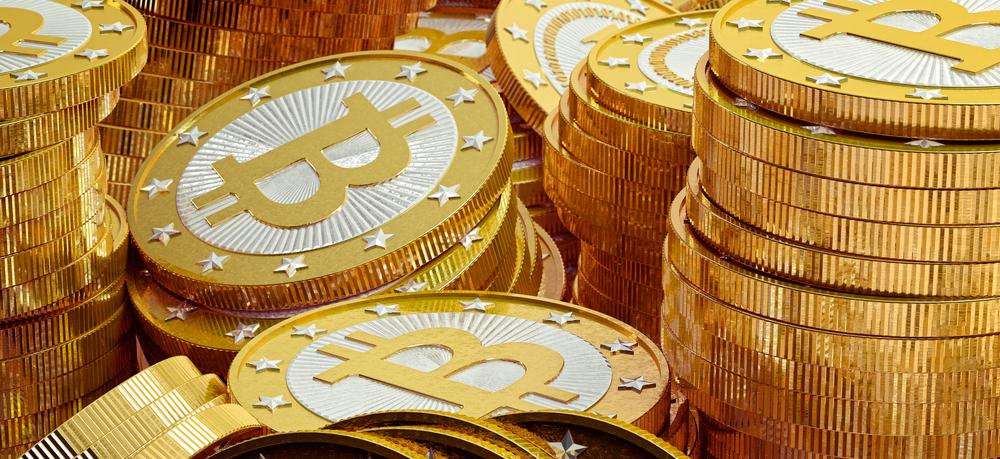 Identität enthüllt: Das soll der Bitcoin-Erfinder sein
