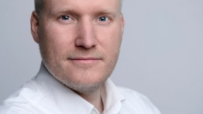 Die perfekte Facebook-Ad: 5 Fragen an den Social-Media-Experten Björn Tantau