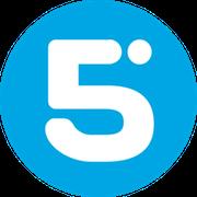 logo byte5