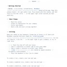 canvas_markdown-editor_online_2